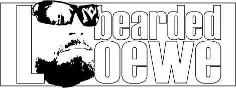 beardedloewe-fb851x315