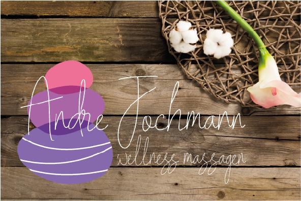 JM_Logo_BildHG_RGB
