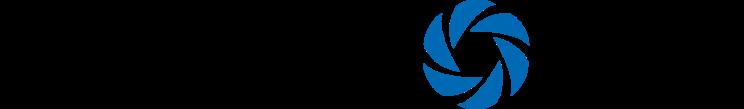Logo Überflieger Team Transparent